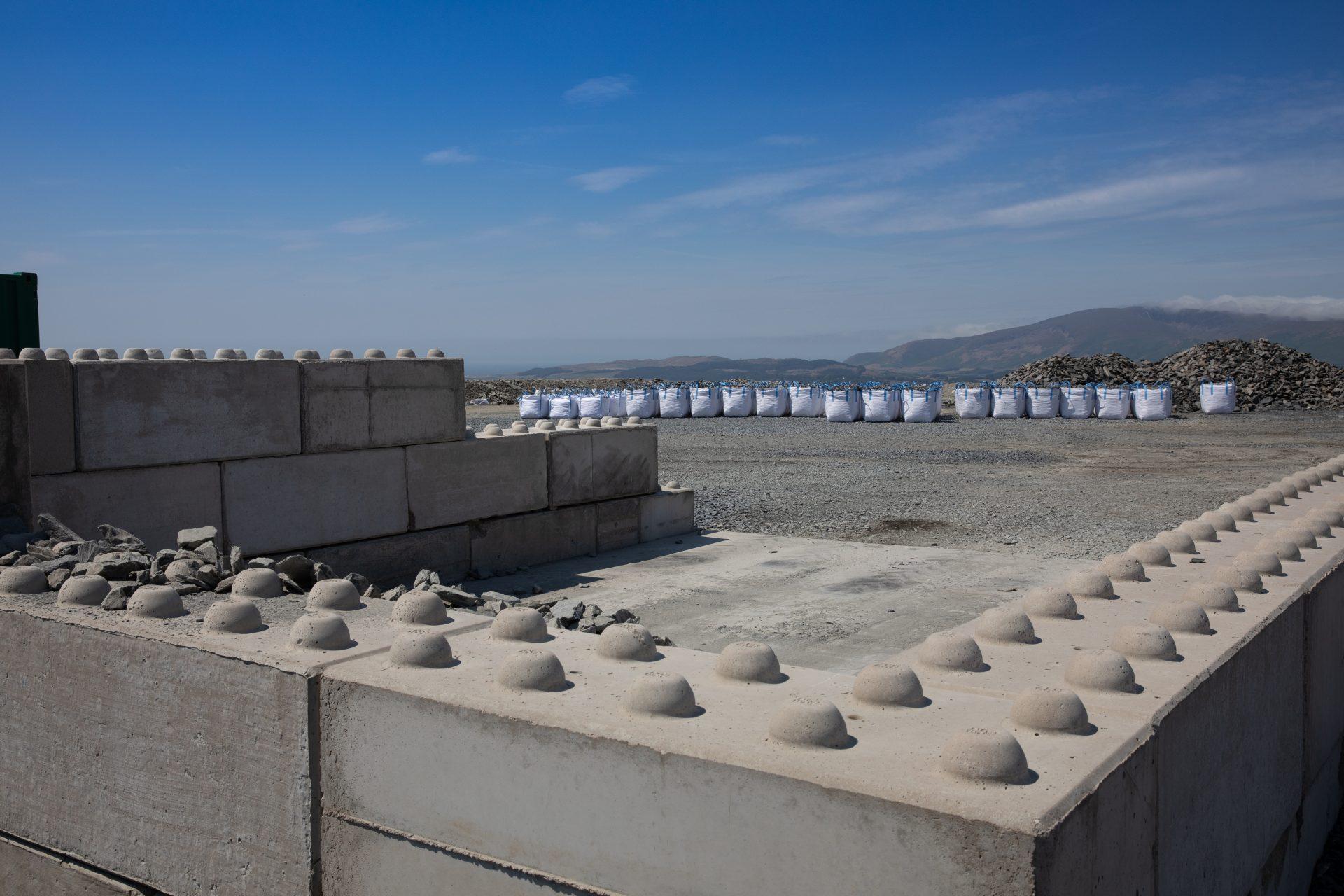 Volumetric Concrete | Burlington Aggregates
