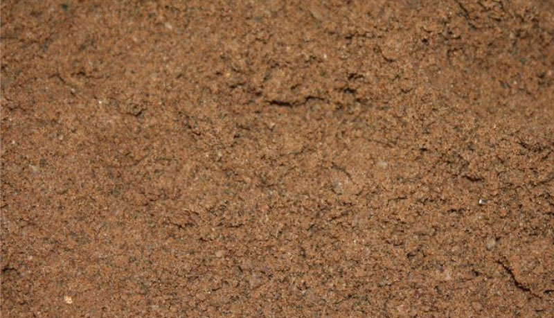 Sand | Burlington Aggregates